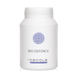 Bio Defence