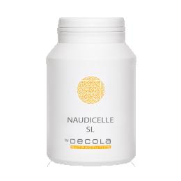 Naudicelle SL