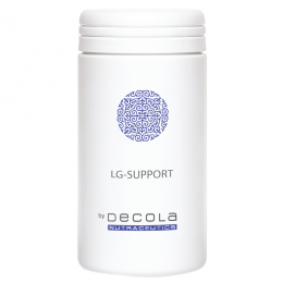LG-Support