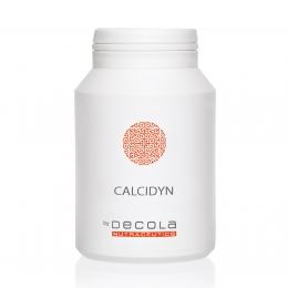 Calcidyn