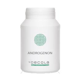 Androgenon