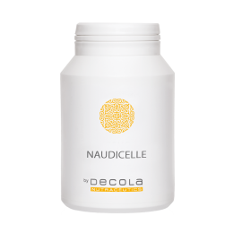 Naudicelle