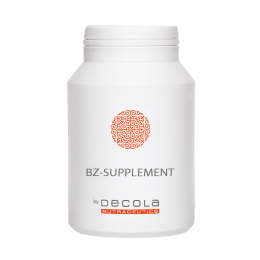 Bz-supplement